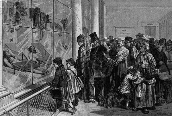 paris-morgue-illustration