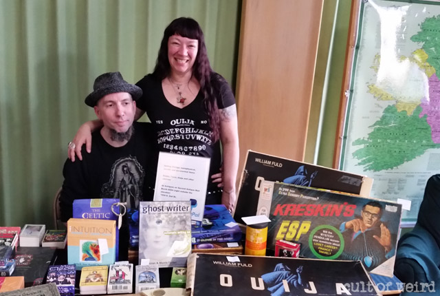 milwaukee-paranormal-conference-dark-star-ministries