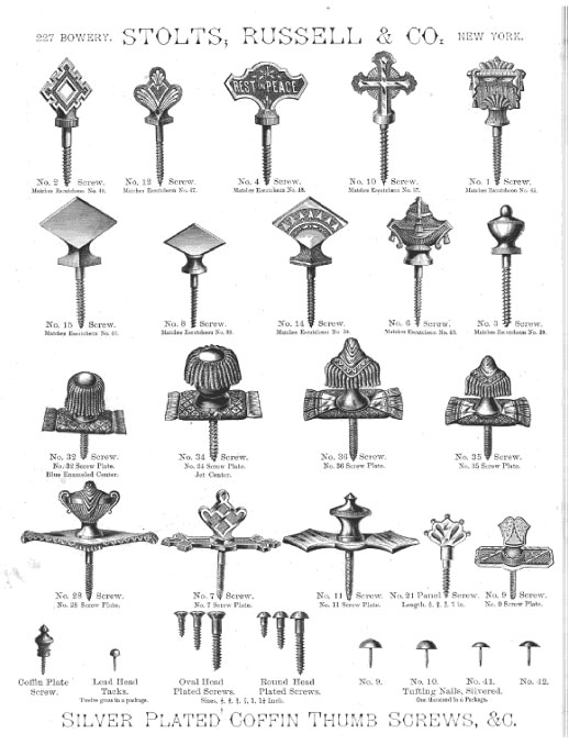 coffin-screws-catalog-1880
