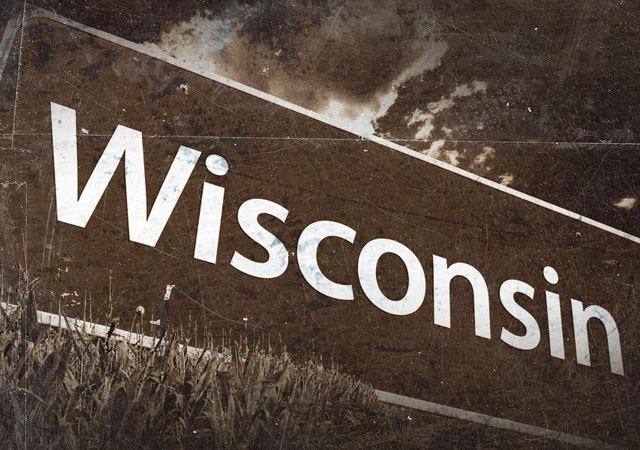 Cult of Weird will present a panel on Wisconsin urban legends at the 2016 Milwaukee Paranormal Conference